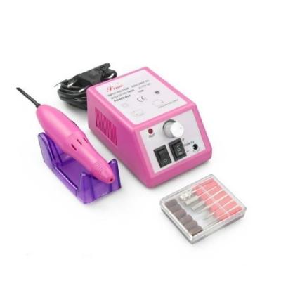Freza Electrica Unghii DM298 20000RPM ML802