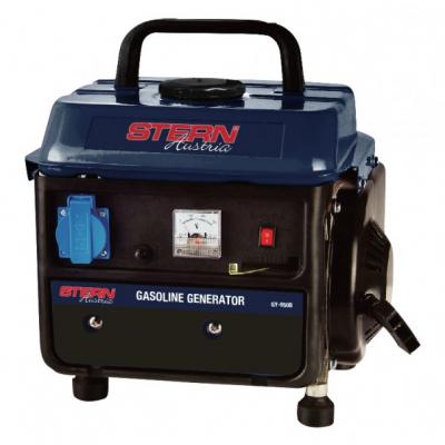 Generator Electric pe Benzina 6L 950W Stern GY950B