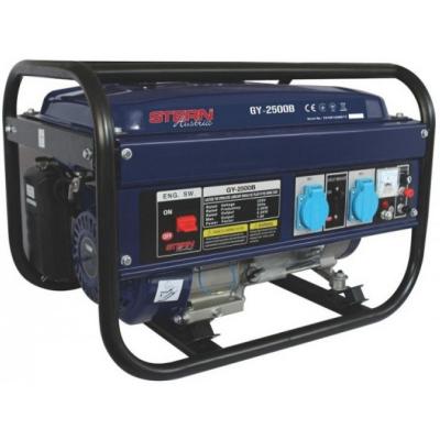Generator Stern GY2500B 2Kw