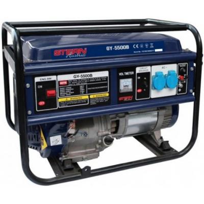 Generator Stern GY5500B 4.5KW