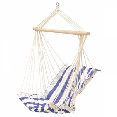 Hamac Textil tip Scaun Leagan Grunberg HS45802