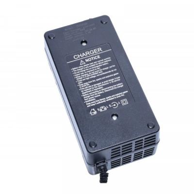 Incarcator Electric 36V 20Ah Acumulatori Plumb-Acid sau Gel 36V20AH