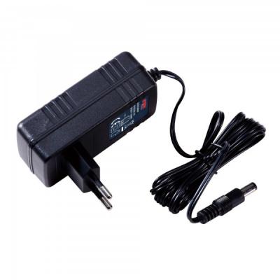 Incarcator Rapid pentru Acumulator BP09180 Stern CHA09180
