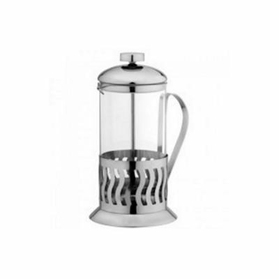 Infuzor ceai si filtru cafea manual Bohmann BH9510 1000ml