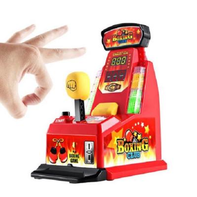 Joc de Copii Mini Boxing Club Bobarnac Kunee WS5368