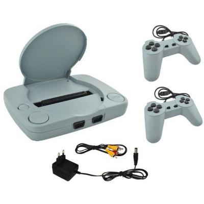 Joc TV Retro Consola Joc pe Televizor cu Jocuri in Memorie Fungame FS1