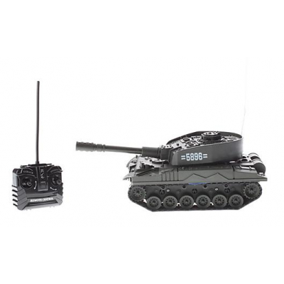 Jucarie Tanc Super Power cu Telecomanda 5896