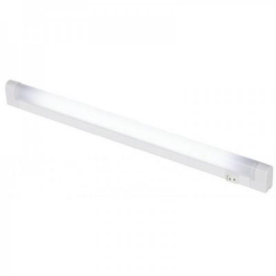 Lampa de Neon cu Droser Incorporat si Tub T5 13W