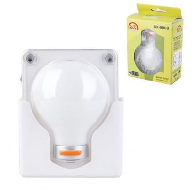Lampa de Veghe cu 4 LEDuri YTM1088