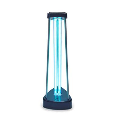 Lampa UV-C Germicida cu OZON 38W 220V V-Tac VC3238