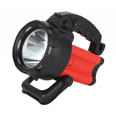 Lanterna cu LED 10W Reincarcabila GdLite GD2621