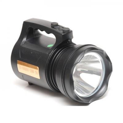Lanterna Profesionala LED 30W cu Acumulator 4V TD6000A