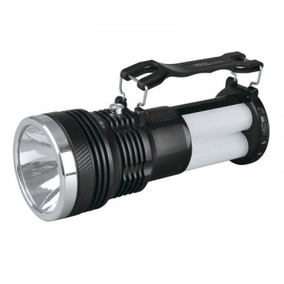 Lanterna Solara cu LED si Acumulator YJ2881T