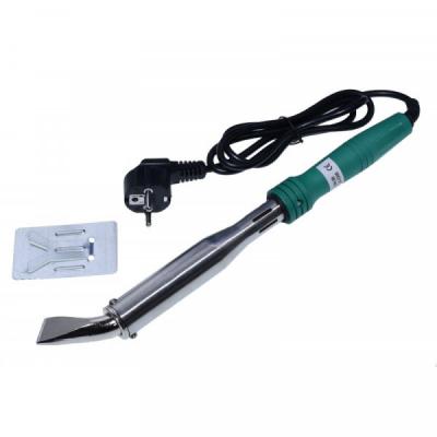 Letcon Electric tip Creion de Lipit 300W 220V LX0300