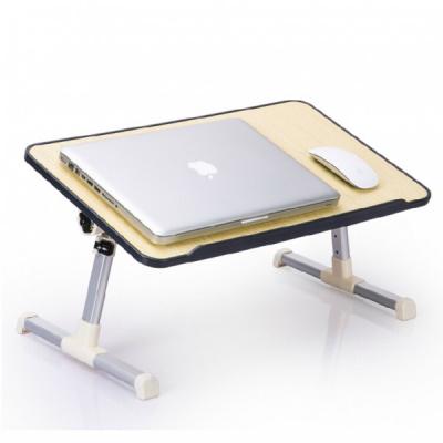 Masa Laptop Pliabila, Reglabila, cu Cooler Ergonomic Limitless Confort