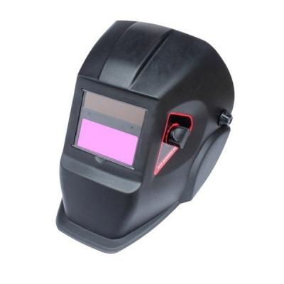 Masca de Sudura cu Casca Protectie Automata Welding Helmet