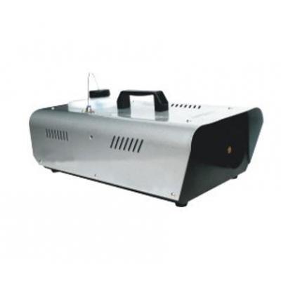 Masina de Fum - Generator Ceata 2000W cu Telecomanda Wireless