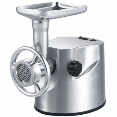 Masina tocat carne electrica Professional 3200W Hausberg HB3445