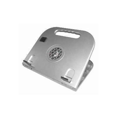 Masuta cu Mousepad si Cooler Pentru iPad3 iPad si Notebook LS02