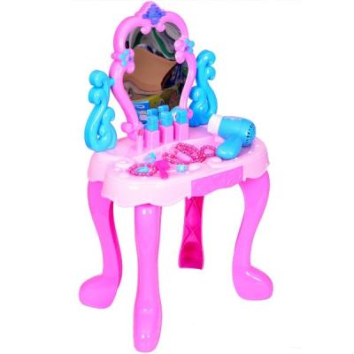 Masuta de Toaleta si Frumusete Fetite 00886