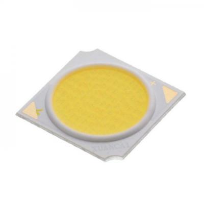Modul COB LED 19mm 15W Alb Rece LEDH191502
