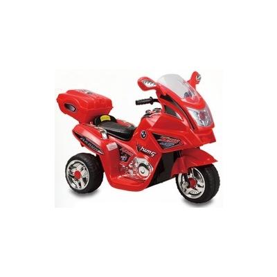 Motocicleta Copii Electrica 1018
