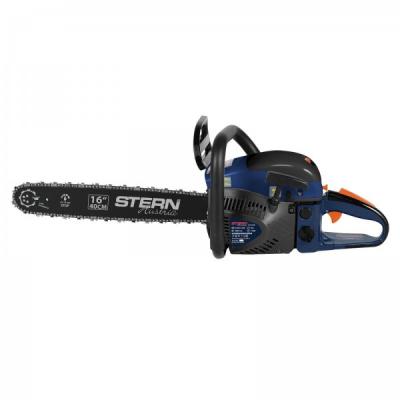 Motofierastrau Drujba 3.3CP 52CC Stern CSG5200E