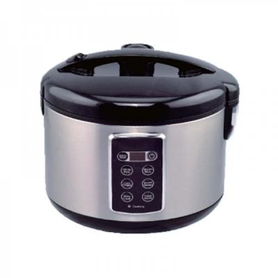Oala electrica Control Digital 1.8L 700W Hausberg HB1310