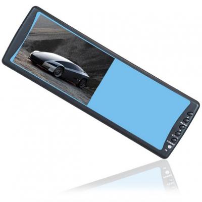 Oglinda retrovizoare 7inch tft lcd monitor