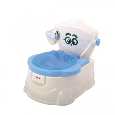 Olita pentru Copii cu Reductor WC Baby Closestool 6813