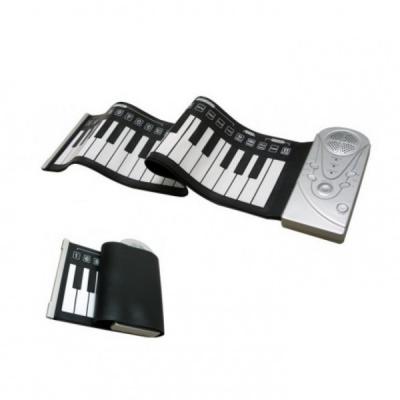 Orga Flexibila Portabila Roll 49 Clape EC29823