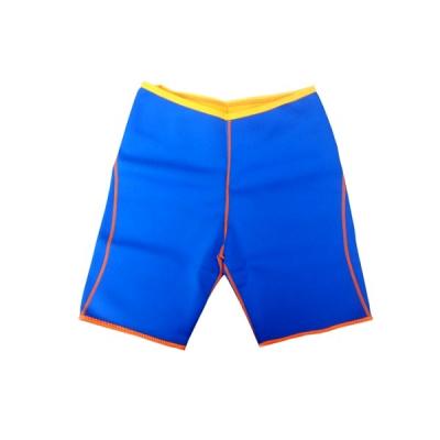 Pantaloni de Slabit Scurti din Neopren YC6105