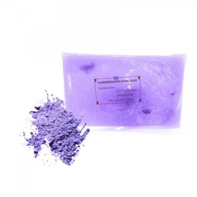Parafina Mov pentru Tratamente Cosmetice 340g P450PP
