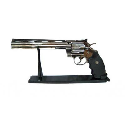 Pistol Bricheta Anti Vant PYTHON 357 Magnum