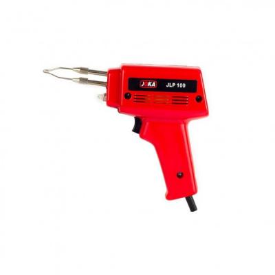 Pistol Lipit 100W JLP100