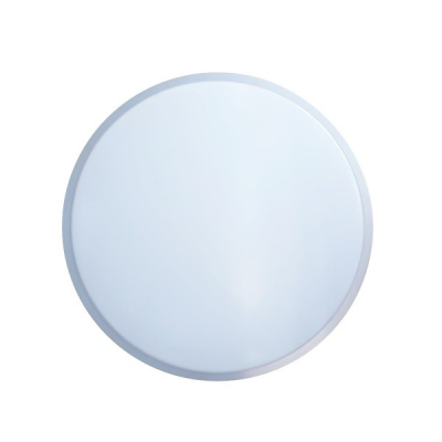 Plafoniera LED Rotunda Aplicata 18W 34cm Alb Neutru 4000K A++ A022 TKO