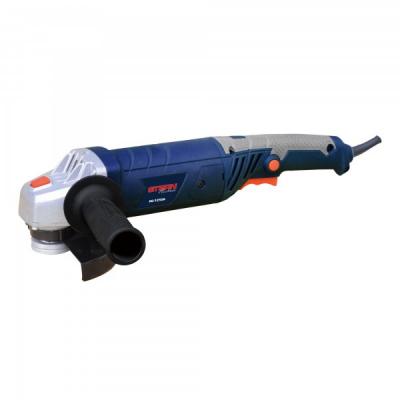 Polizor Unghiular Flex 125mm 1200W Stern AG125GA