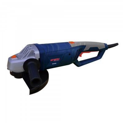 Polizor Unghiular Flex 230mm 12400W Stern AG230H