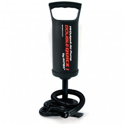 Pompa de Aer Manuala Intex 68612