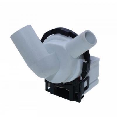 Pompa de Evacuare pentru Masini de Spalat 1050 Cot MSA1050