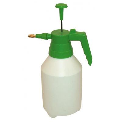 Pompa Manuala de Stropit 2 litri tip Vermorel