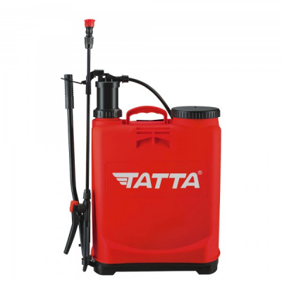 Pompa Stropit Manuala Rucsac tip Vermorel 16L 2.4 Bari Tatta TP181M