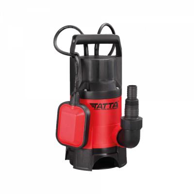 Pompa Submersibila Apa Murdara 900W Tatta TTPSAM304