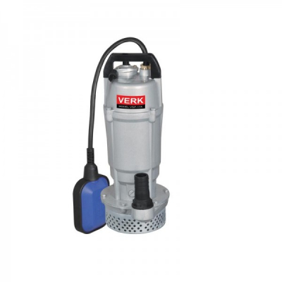 Pompa Submersibila Pentru Apa Curata cu Plutitor 17m Stern VSP17B