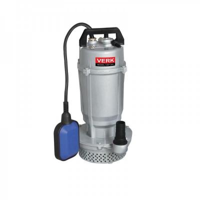 Pompa Submersibila Pentru Apa Curata cu Plutitor 32m Stern VSP32A