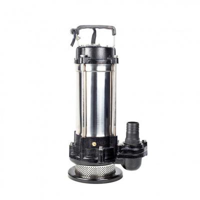 Pompa Submersibila QDX 1500W Inaltime 18m 1.7 Bar Inox QDX15-18-1.5S