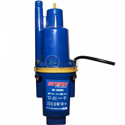 Pompa Submersibila Stern GP3800A