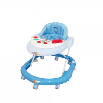Premergator copii 6-15 luni Zilan ZLN714 Diverse Culori
