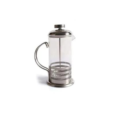 Presa de Cafea Franceza Cana Infuzor 600ml Junai 1620063