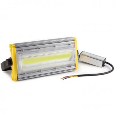 Proiector Liniar ANTIEX Profesional COB LED 30W 6500K 220V 22030